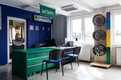 biuro euromaster